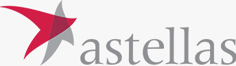 logo-astellas